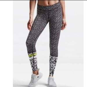 Lilybod Athletic Leggings